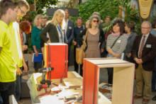 http://www.schuleruhland.de/wp-content/uploads/2015/05/bild2-e1444656706411.jpg