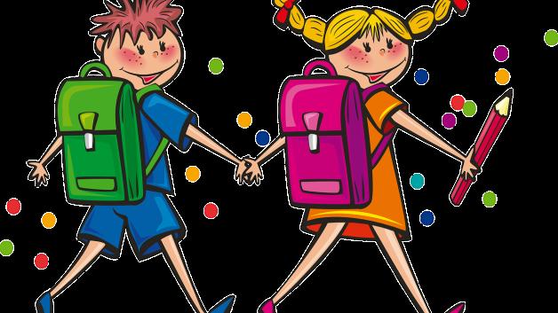 http://www.schuleruhland.de/wp-content/uploads/2015/10/kids-schule-628x353.png