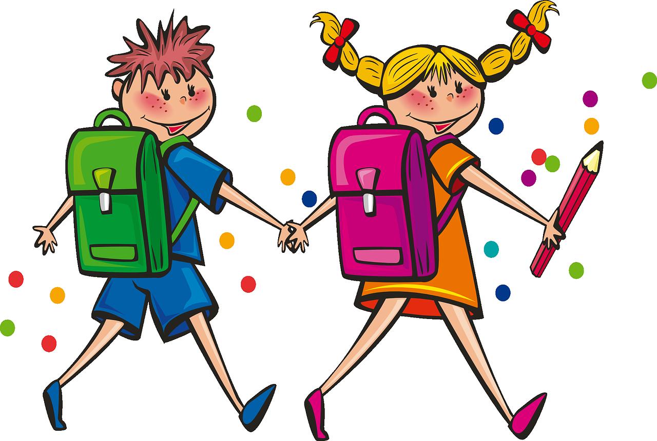 http://www.schuleruhland.de/wp-content/uploads/2015/10/kids-schule.png