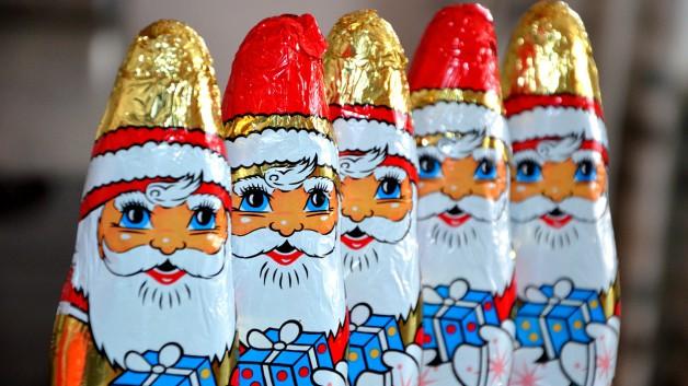 http://www.schuleruhland.de/wp-content/uploads/2015/12/chocolate-santa-claus-490825_1280-628x353.jpg