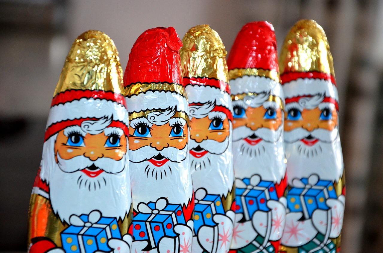 http://www.schuleruhland.de/wp-content/uploads/2015/12/chocolate-santa-claus-490825_1280.jpg