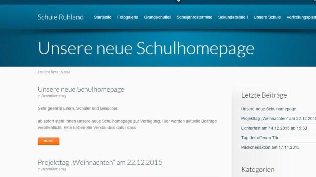 http://www.schuleruhland.de/wp-content/uploads/2015/12/schulhomepage-628x353.jpg