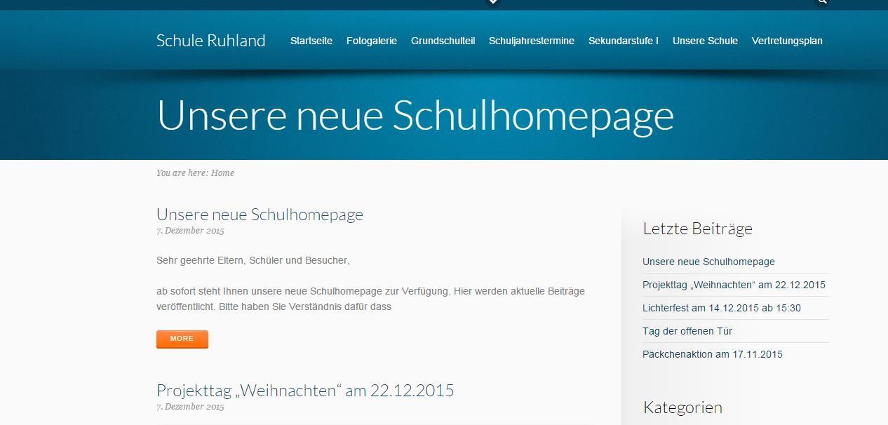 http://www.schuleruhland.de/wp-content/uploads/2015/12/schulhomepage.jpg