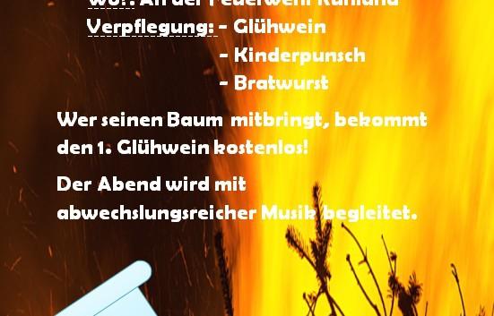 http://www.schuleruhland.de/wp-content/uploads/2016/01/Knutfest2-551x353.jpg