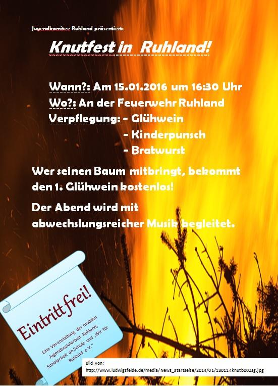 http://www.schuleruhland.de/wp-content/uploads/2016/01/Knutfest2.jpg