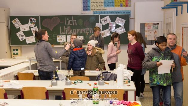 http://www.schuleruhland.de/wp-content/uploads/2016/01/Tag-der-offenen-Schule_08-628x353.jpg