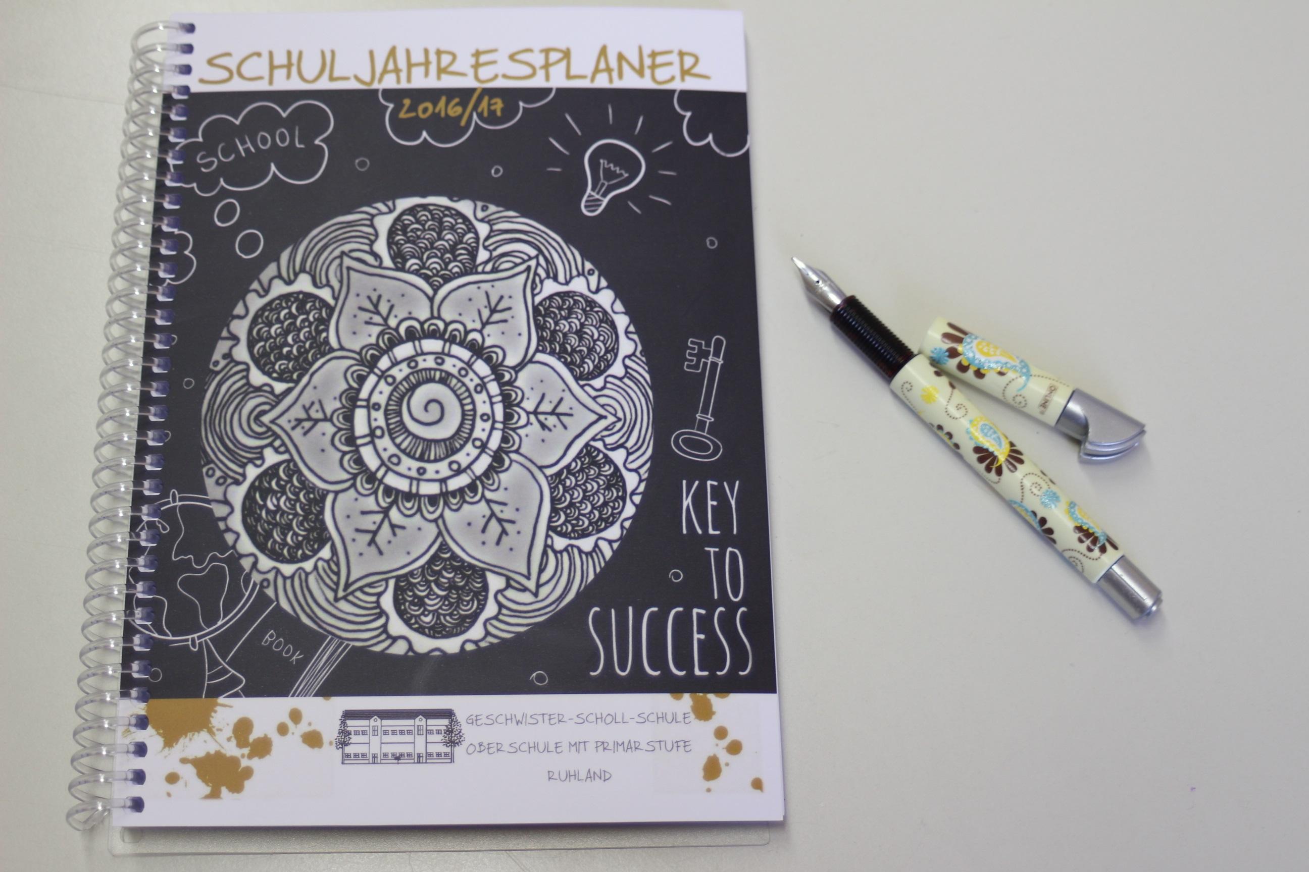http://www.schuleruhland.de/wp-content/uploads/2016/04/Schulplaner2016_2017.jpg