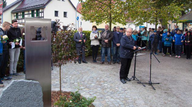 http://www.schuleruhland.de/wp-content/uploads/2016/11/Traditionstag14102016-628x353.jpg