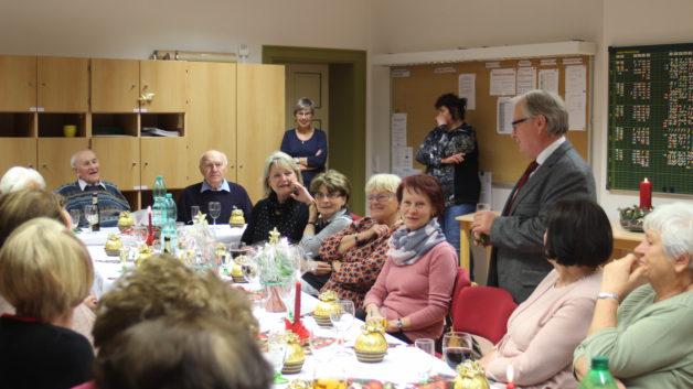 http://www.schuleruhland.de/wp-content/uploads/2016/12/IMG_8882-628x353.jpg
