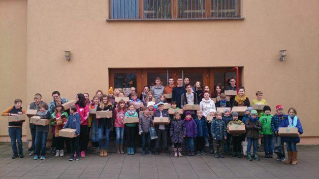 http://www.schuleruhland.de/wp-content/uploads/2016/12/Neues-Bild-628x353.jpg