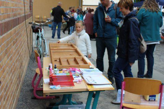 http://www.schuleruhland.de/wp-content/uploads/2017/06/bild3-528x353.jpg
