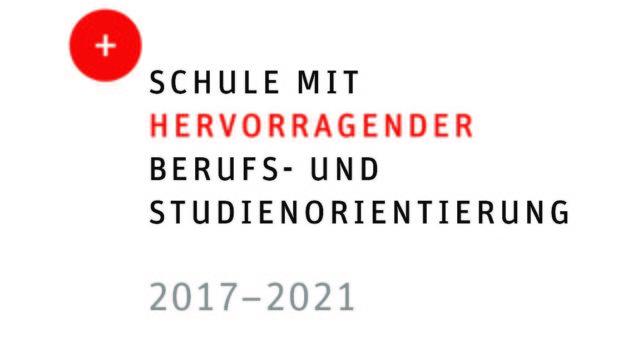 http://www.schuleruhland.de/wp-content/uploads/2017/09/02_schule_mit_hervorragender_berufs-_und_studienorientierung_2017-2021_weißer_hintergrund_CMYK-1-628x353.jpg
