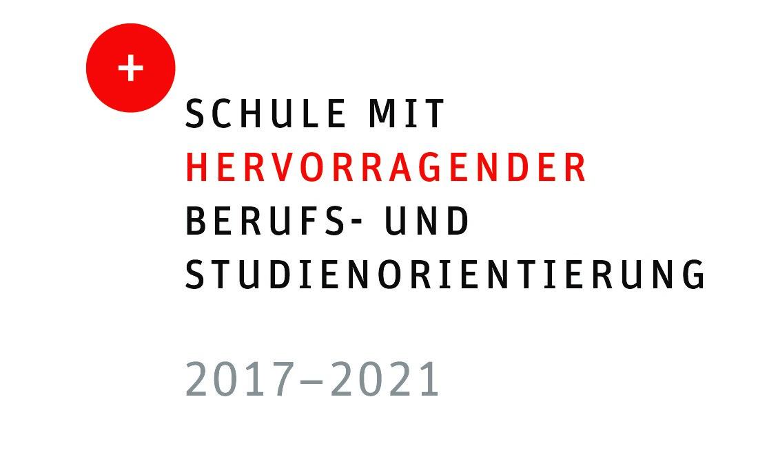 http://www.schuleruhland.de/wp-content/uploads/2017/09/02_schule_mit_hervorragender_berufs-_und_studienorientierung_2017-2021_weißer_hintergrund_CMYK-1.jpg