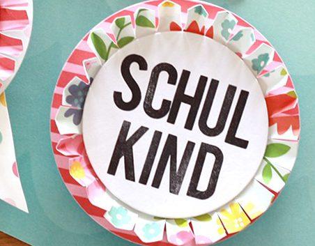 http://www.schuleruhland.de/wp-content/uploads/2017/09/ABC-e1505144221638-452x353.jpg