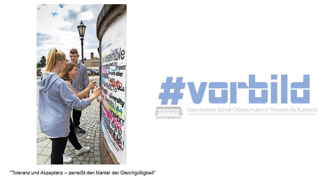 http://www.schuleruhland.de/wp-content/uploads/2017/09/Schuljahresanfang-17_18-Sek-.jpg