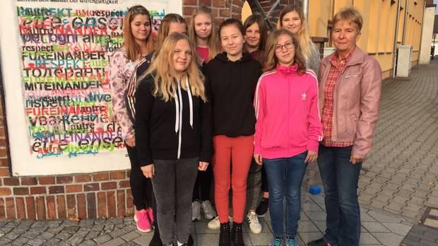 http://www.schuleruhland.de/wp-content/uploads/2017/09/Toleranz.jpg