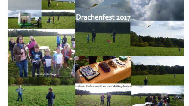 http://www.schuleruhland.de/wp-content/uploads/2017/11/Drachenfest-628x353.jpg
