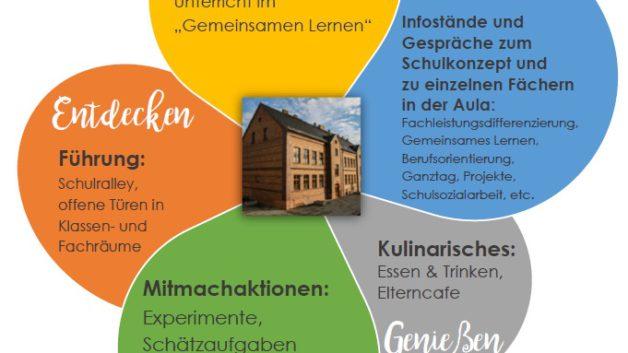 http://www.schuleruhland.de/wp-content/uploads/2017/12/offene-Tür-628x353.jpg