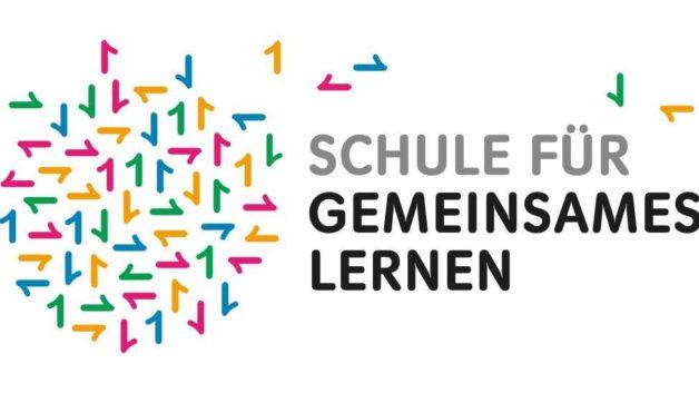 http://www.schuleruhland.de/wp-content/uploads/2018/05/GL_Logo-628x353.jpg