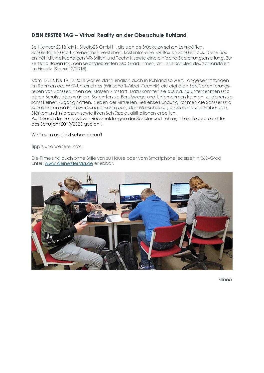 http://www.schuleruhland.de/wp-content/uploads/2019/01/DEIN-ERSTER-TAG_Presse-_-HP_OSR-1-pdf.jpg