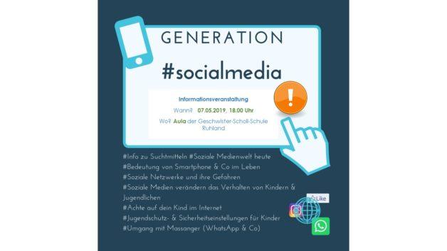 http://www.schuleruhland.de/wp-content/uploads/2019/04/Flyer-1-628x353.jpg