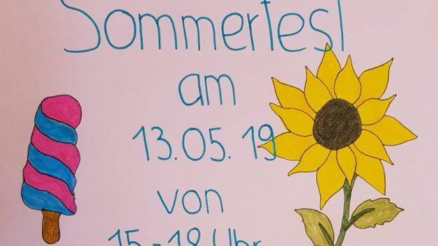 http://www.schuleruhland.de/wp-content/uploads/2019/05/thumbnail_20190412_130236-e1556869692758-628x353.jpg